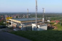 Dachdecker Referenzprojekte Oberkirch-Haslach
