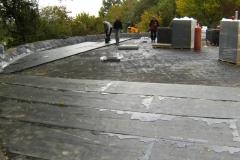 Dachdecker Referenzprojekte Offenburg
